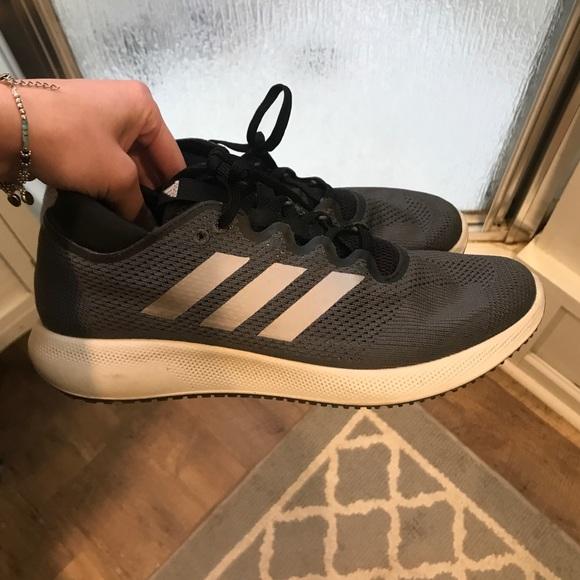 adidas Shoes | Adidas Edge Flex Running